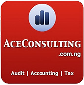 AceConsulting
